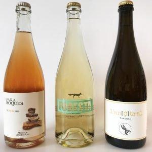 vinos vino ancestral ancestrales